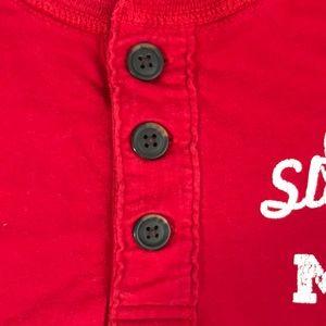 Children's Place Shirts & Tops - 💥 5/$25 Children's Place long sleeve T-shirt 7/8